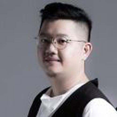樂禾設計 舒皓晒单