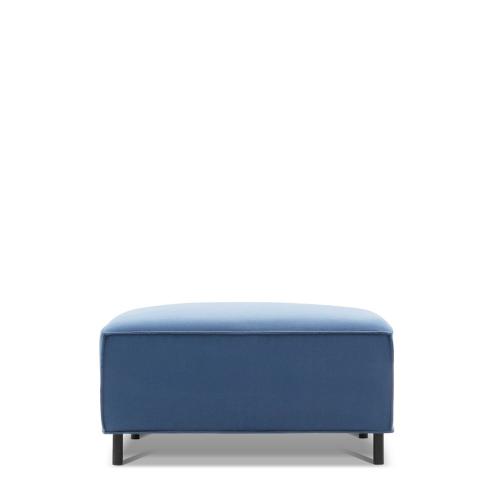 造作大先生沙发®-脚墩