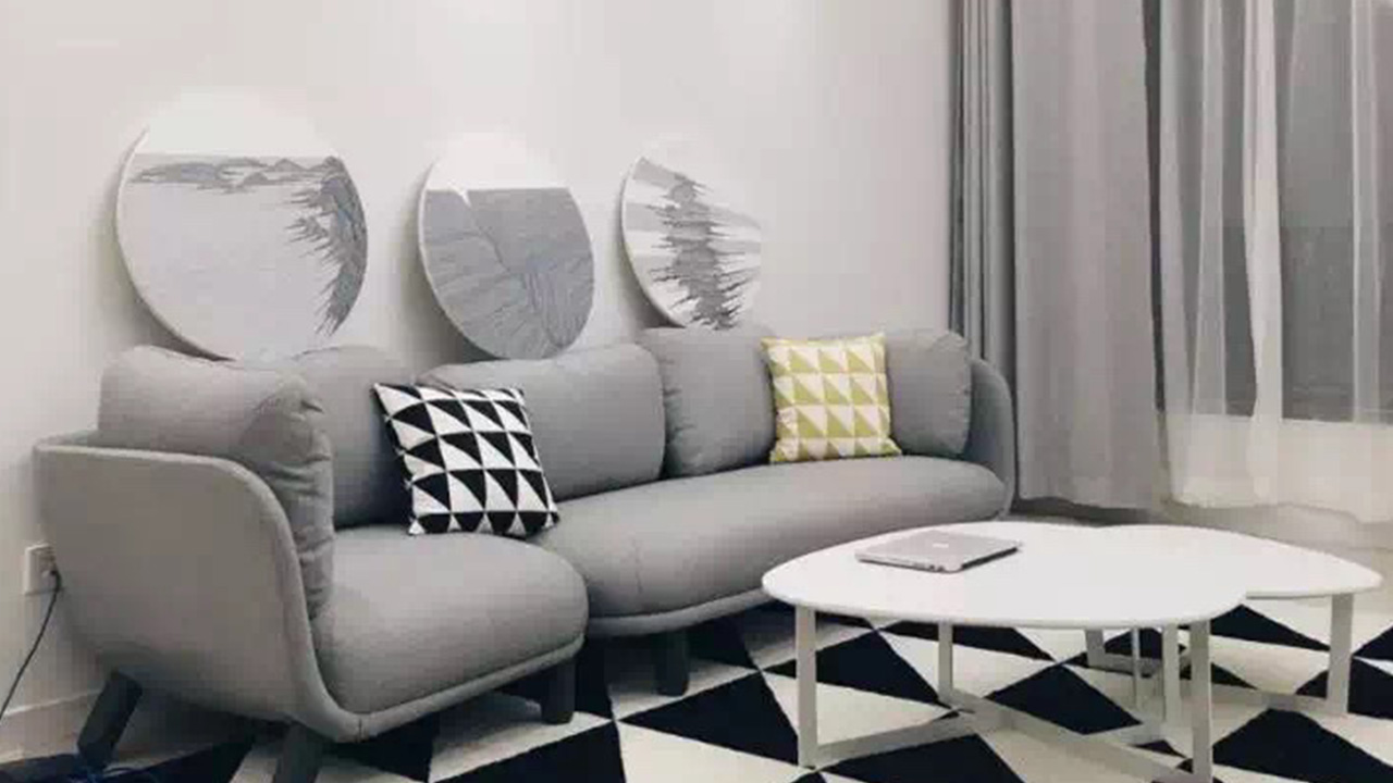用户晒单 | 沙发合辑