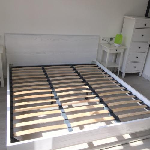 138****3241_画板床1.8米款云白色怎么样_1