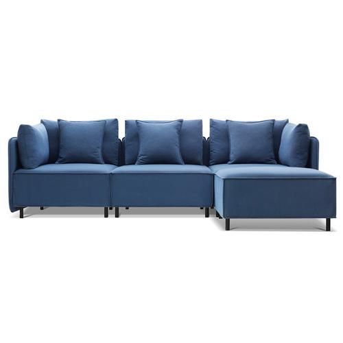 造作大先生沙发