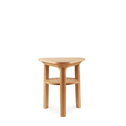瓦檐三角边桌