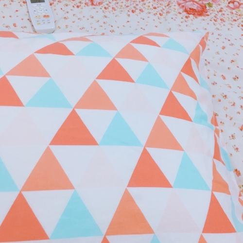 张小念_造作有眠™-柔纤枕芯1380g高枕怎么样_1