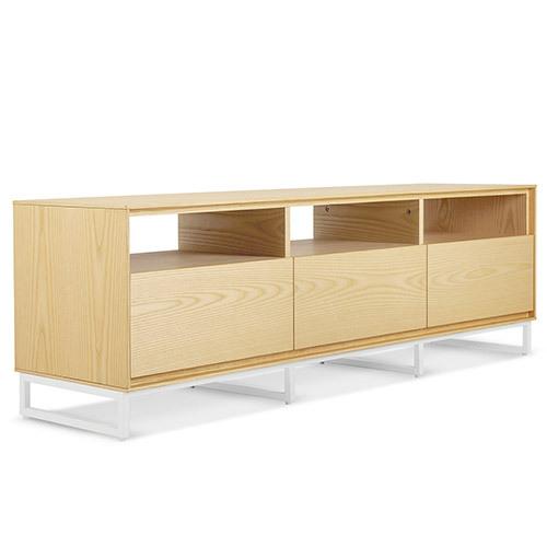 画板电视柜®柜架
