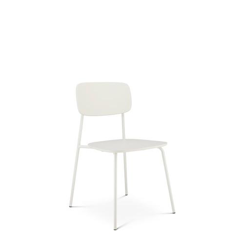蜻蜓椅-1把装