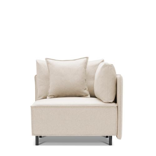 造作大先生沙发®-转角单人座