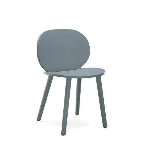 造作豌豆实木椅®椅凳