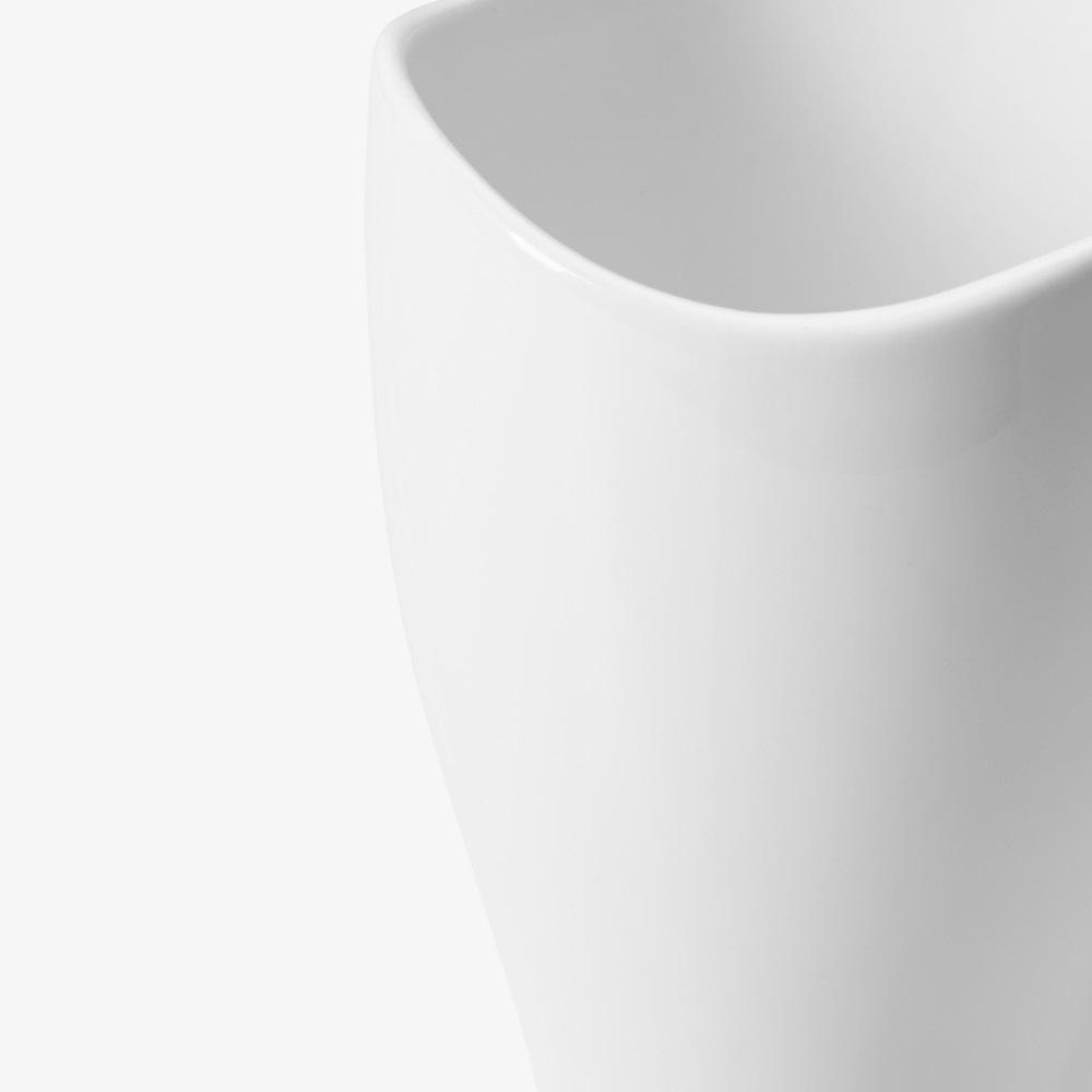 法国进口瓷土<br/>高温强化瓷