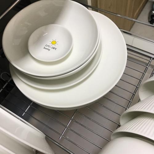 fuljingjing_涟漪餐具10件组怎么样_2