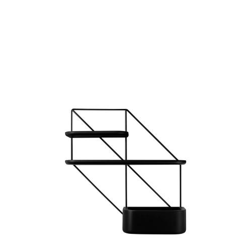造作星云置物系® | 组合3(立减97)
