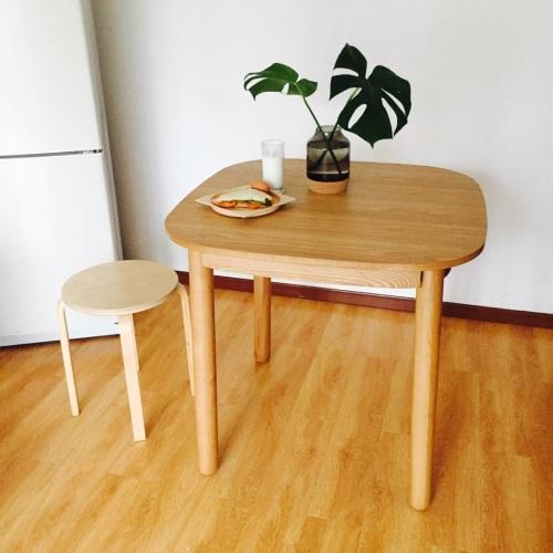 造作瓦雀方桌精选评价_hewant