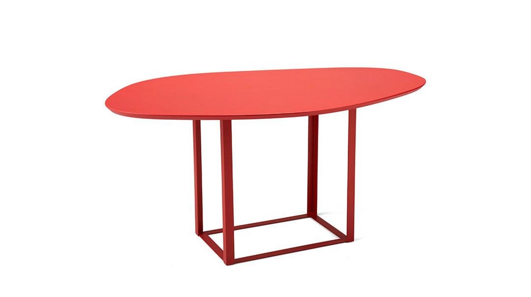 隨形桌?桌幾