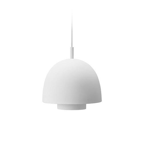 蘑菇吊灯-中号