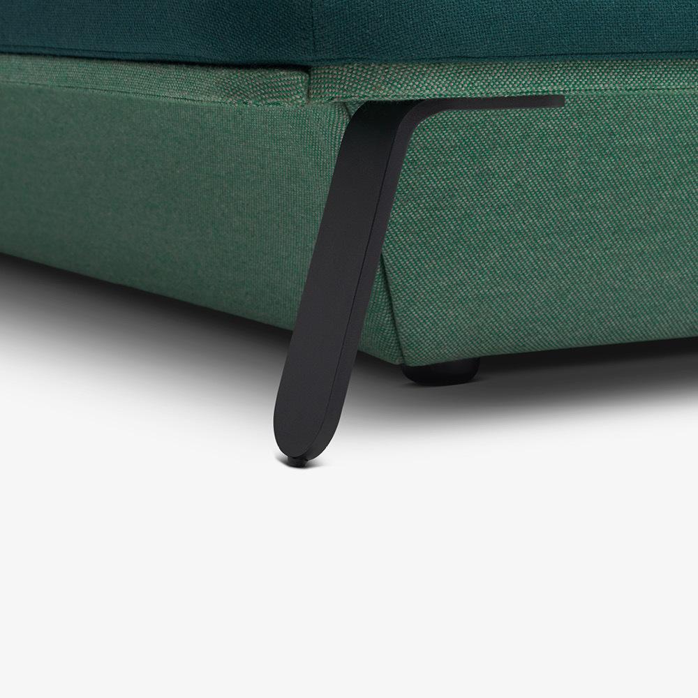 塑胶脚垫<br/>更好保护地板