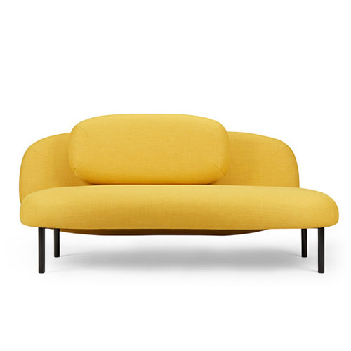 软糖双人沙发™