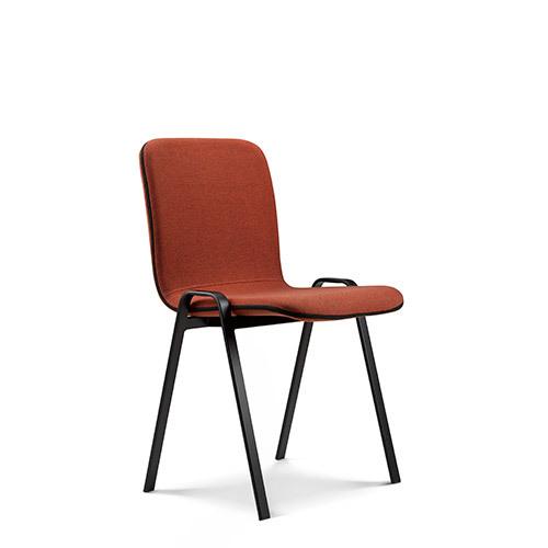 造作洛城软椅™