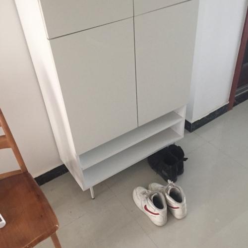 李源_贡多拉鞋柜怎么样_2