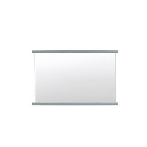 美术馆墙镜小款系列效果图
