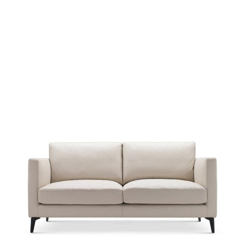 星期天沙发超韧人工皮版™-双人座