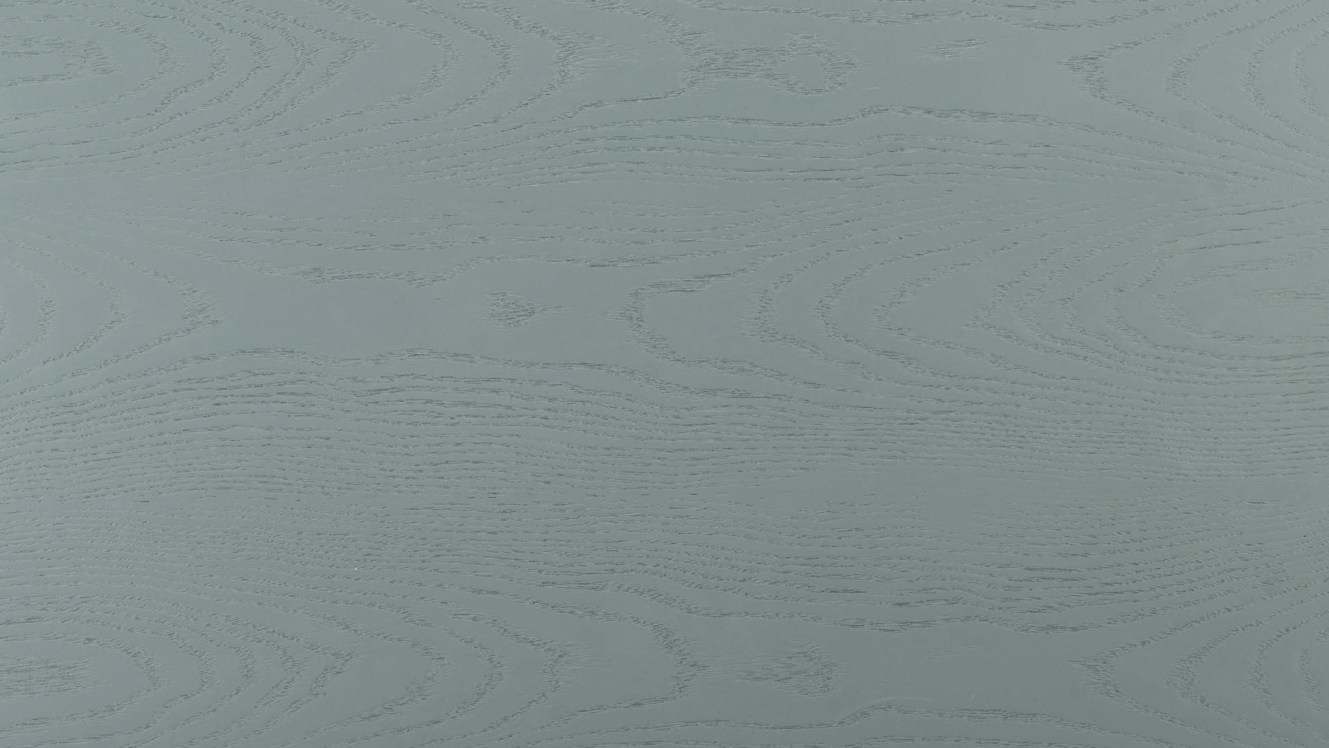 天然大山纹,凹凸木感触得光阴痕迹