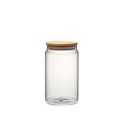 膳食储物瓶-中号
