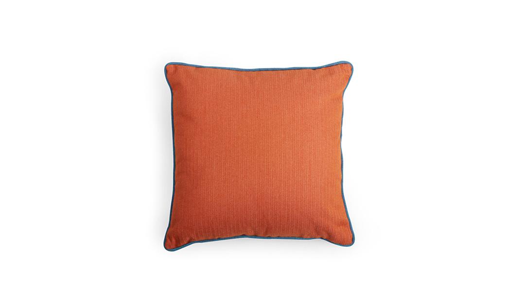 作业本-抱枕家纺