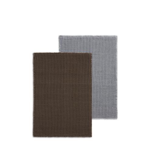 华夫梭织地毯