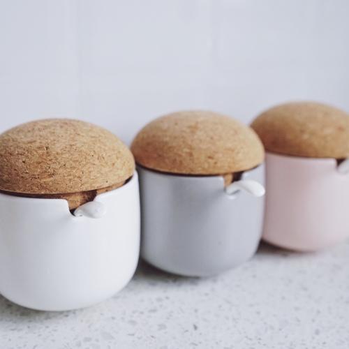 lulu_蘑菇调料罐3只调料罐套装怎么样_2
