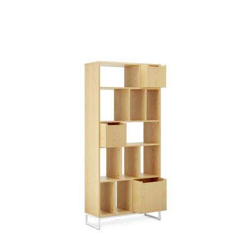 画板书架®-0.8米宽