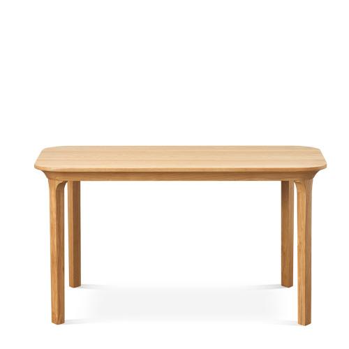 瓦檐餐桌® 1.3米