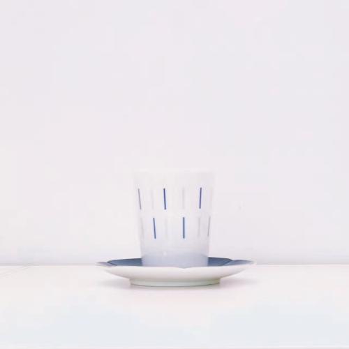 喵_镜线西班牙瓷土餐具组怎么样_1