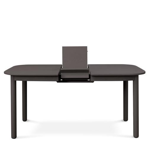 瓦雀伸缩桌
