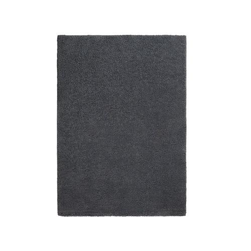 原野柔纤地毯家纺