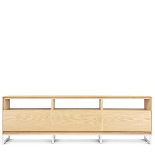 画板电视柜®