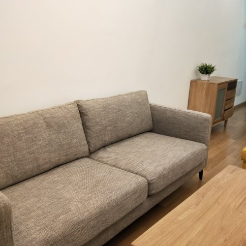 TT512_造作星期天沙发™三人座怎么样_1