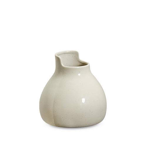 双生陶瓷花瓶-小瓶