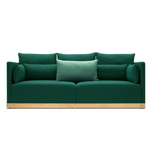 造作远山沙发™沙发