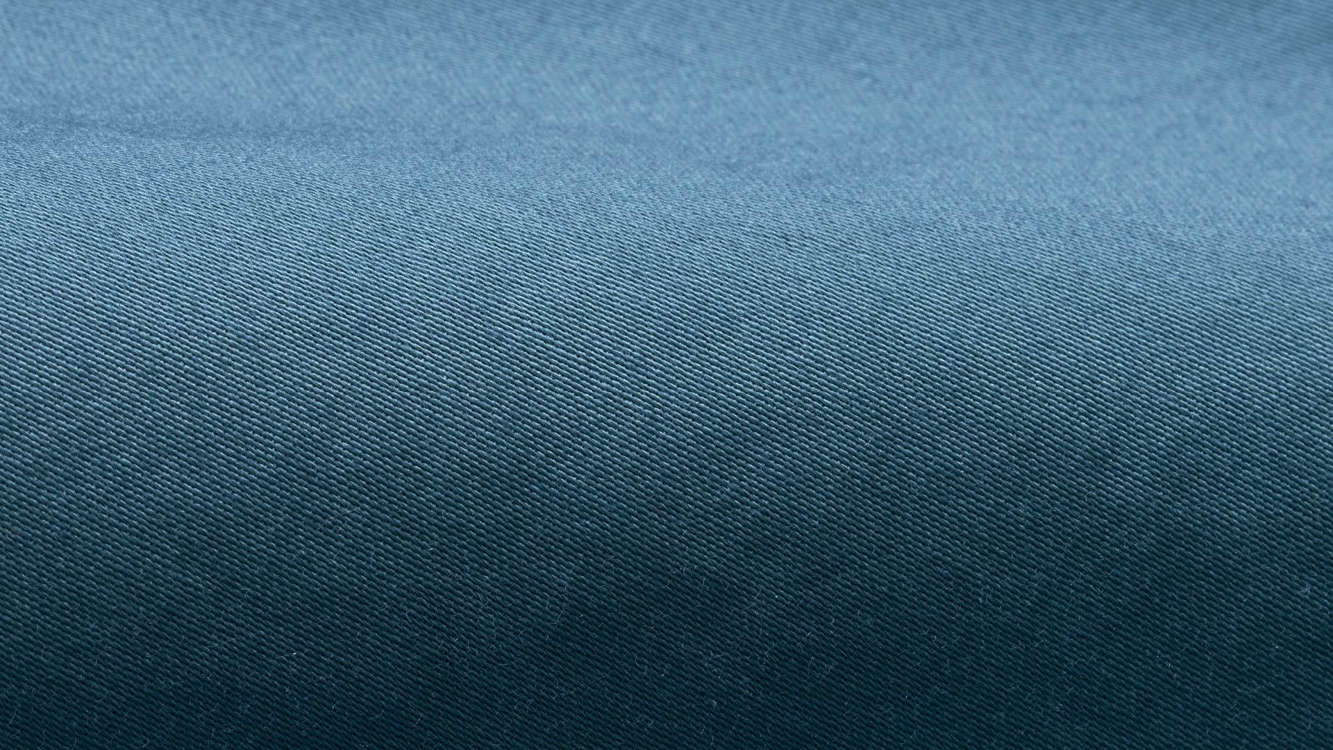 60纱支数,300根高密更细腻耐用