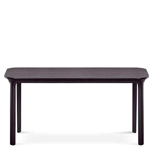 瓦檐餐桌® 0.7/1.3/1.8米