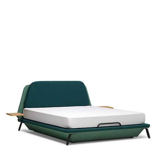 远航床床·床具