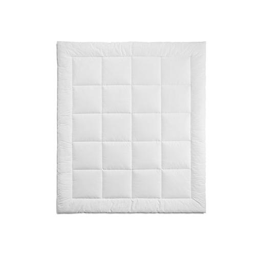 田野长绒棉棉花被1.8米床床·床具效果图