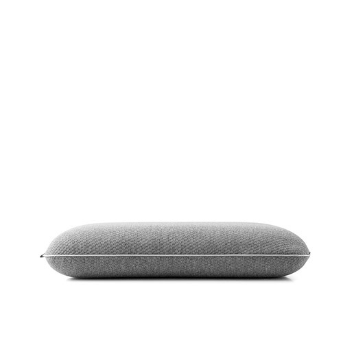 pH7号平衡亲水棉枕床·床具