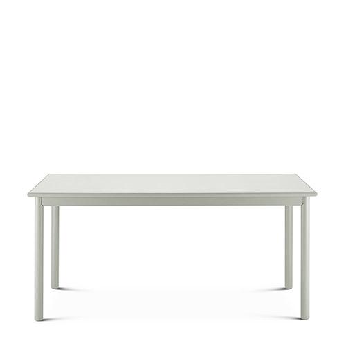 美术馆餐桌 1.6米