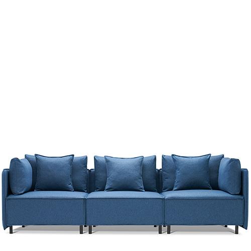 造作大先生沙发®