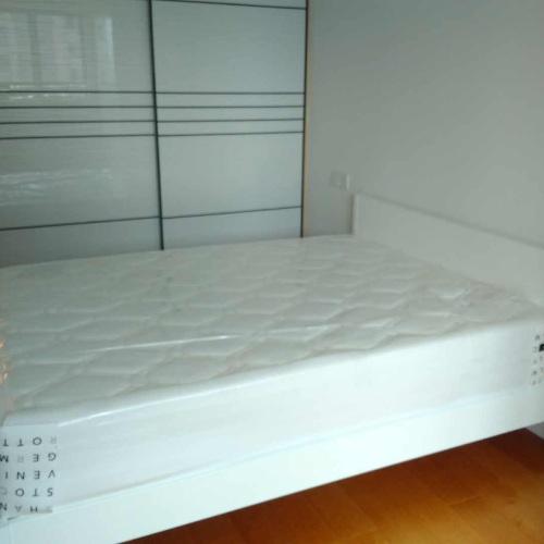 Laura_造作独立厂牌软硬两用床垫怎么样_1