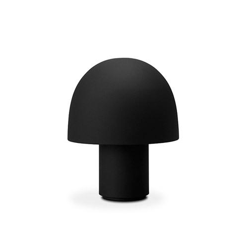 蘑菇臺燈燈具