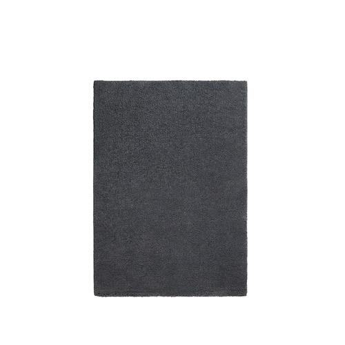 原野柔纤地毯方款小号家纺效果图