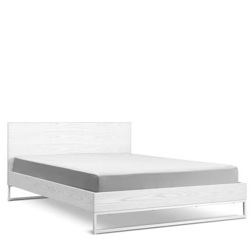画板床®-1.5米
