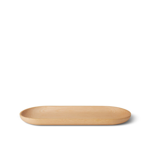 渔舟榉木托盘-中托盘