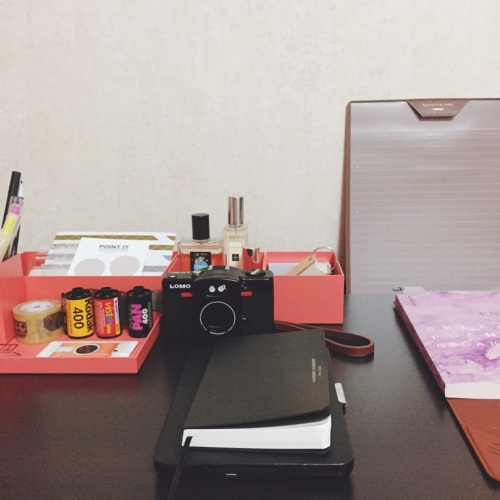 Yin_积木桌面收纳套盒升级版怎么样_3